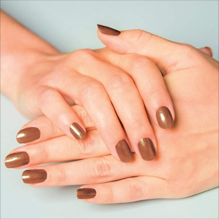 Lakme Absolute Gel Stylist Nail Color Cheers 15 ml