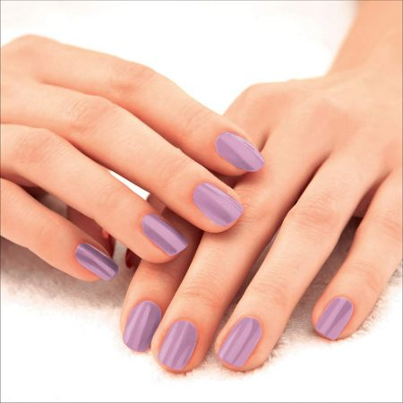 Lakme Absolute Gel Stylist Nail Color Gumdrop 15 ml