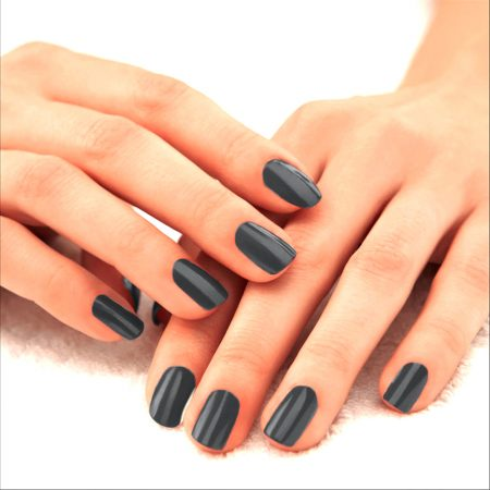 Lakme Absolute Gel Stylist Nail Color SuitUp 15ml