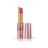 Lakme 9 To 5 Primer + Cream Lip Color, Pink Rouge CP3