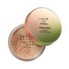 Lakme 9to5 Naturale Finishing Powder