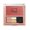 Lakme 9to5 Pure Rouge Blusher, Peach Affair main