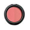 Lakme Absolute Face Stylist Blush Duos Coral Blush 6g