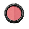 Lakme Absolute Face Stylist Blush Duos, Rose Blush 6 g