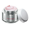 Lakme Absolute Perfect Radiance Skin Brightening Day Cream, 50g