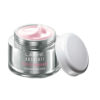 Lakme Absolute Perfect Radiance Skin Brightening Light Cream, 50g