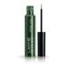 Lakme Absolute Shine Liquid Eye Liner, Sparkling Olive 5ml