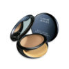 Lakme Absolute White Intense Wet & Dry Compact, Beige Honey 9g