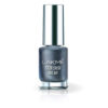 Lakme Color Crush Nail Art, C3 (6ml)