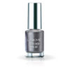 Lakme Color Crush Nail Art, C6 6ml