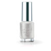 Lakme Color Crush Nail Art, Classic Silver M11 (6 ml)