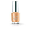 Lakme Color Crush Nail Art, Copper M13 (6 ml)