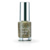 Lakme Color Crush Nail Art, G1 (6ml)
