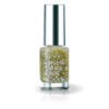 Lakme Color Crush Nail Art G11 (6ml)