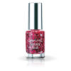 Lakme Color Crush Nail Art, G9