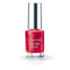 Lakme Color Crush Nail Art, Ox Blood M1 (6ml)