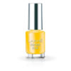 Lakme Color Crush Nail Art Sunny Yellow M19 (6ml)