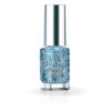 Lakme Color Crush Nail Art T2 (6ml)