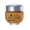 Lakme Face Magic Souffle Pearl 30ml