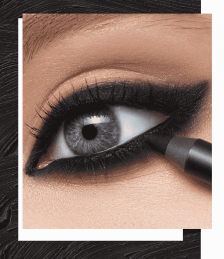 Lakme Kajal Pencil-Black