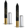 Lakme Kajal Pencil-Black Pack of 2