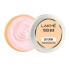 Lakme Peach Milk Soft Cream