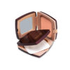 Lakme Radiance Complexion Compact, Pearl (9g)