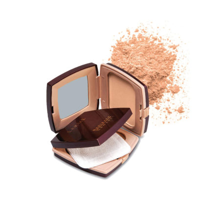 Lakme Radiance Complexion Compact, Shell (9g)
