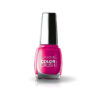 Lakme True Wear Color Crush Nail Color Pinks 21