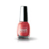 Lakme True Wear Color Crush Nail Color Pinks 23, 9 ml