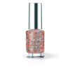 lakme color crush nail art t1 (6ml)