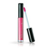 Lakme Absolute Plump & Shine Lip Gloss, Rose Shine