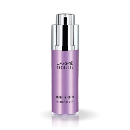 Lakme Absolute Youth Infinity Skin Sculpting Serum 30ml