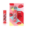 LAKMÉ LIP LOVE CHAPSTICK CHERRY M