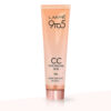 Lakme 9 To 5 CC Color Transform Cream Beige (30 g)