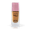 Lakme 9 To 5 Primer + Matte Perfect Cover Foundation C100 Cool Ivory (25ml)