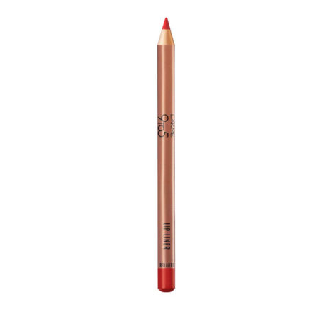 Lakme 9 To 5 Lip Liner, Red Alert (1.14g)