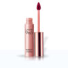 Lakme 9to5 Weightless Mousse Lip And Cheek Colour Rosy Plum (9g)