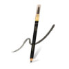 Lakme Absolute 3D Eye Brow Definer Graphite 1g