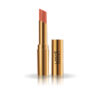 Lakme Absolute Argan Oil Lip Color, Pink Tint