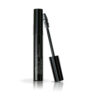Lakme Absolute Flutter Secrets Dramatic Eyes Mascara 8ml