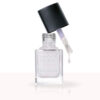 Lakme Absolute Gel Stylist Nail Color (15ml)