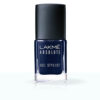 Lakme Absolute Gel Stylist Nail Color, Deep Sapphire (15 ml)