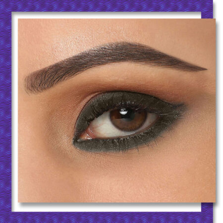 Lakme Absolute Kohl Ultimate, Bronze Rust 1g