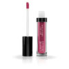 Lakme Absolute Matte Melt Liquid Lip Color, Mulberry Feast