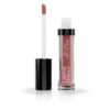 Lakme Absolute Matte Melt Liquid Lip Color Nude Hit (6ml)