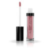 Lakme Absolute Matte Melt Liquid Lip Colour, Mild Mauve (6ml)
