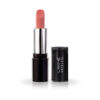 Lakme Absolute Matte Revolution Lip Color, Coral Kiss