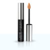 Lakme Absolute Mattereal Mousse Concealer, Honey