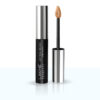 Lakme Absolute Mattereal Mousse Concealer, Natural